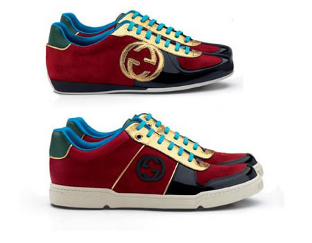 gucci_limited_red_6.jpg