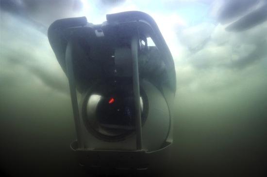 guinness-deep-sea-bar-jump-studios_2.jpg