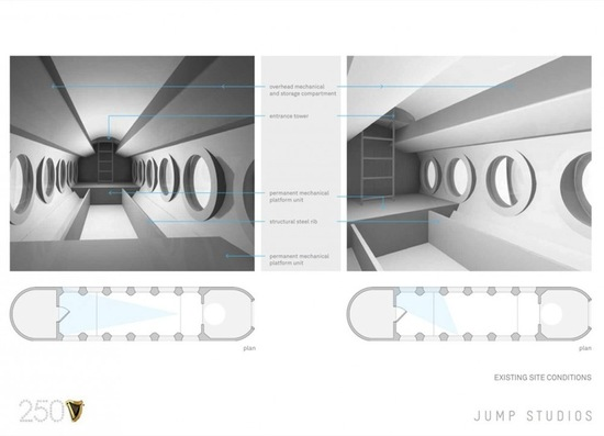 guinness-deep-sea-bar-jump-studios_3.jpg