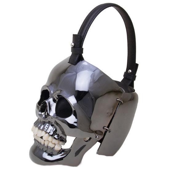 hamlet_graphite_skull_bag_1.jpg