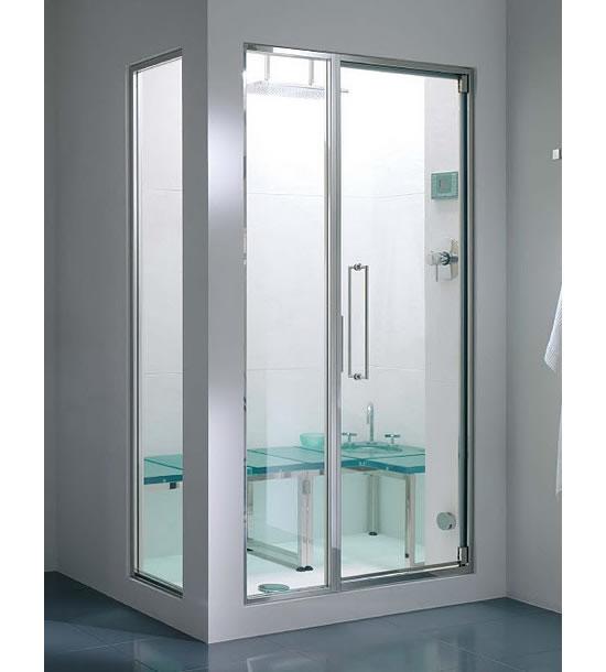 hammam-sauna-spa-2.jpg
