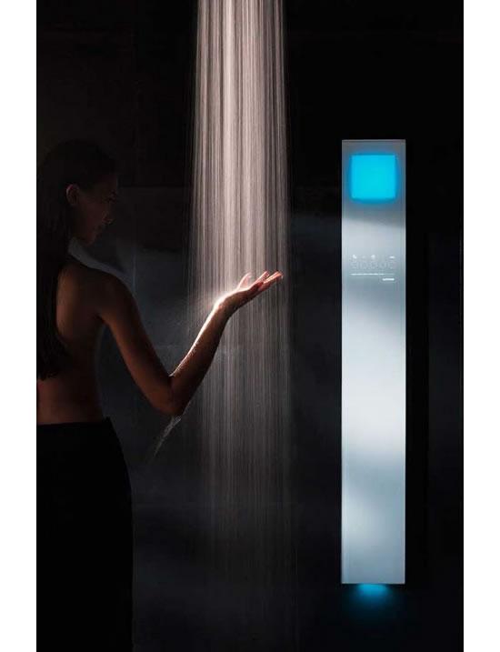 hammam-sauna-spa-5.jpg