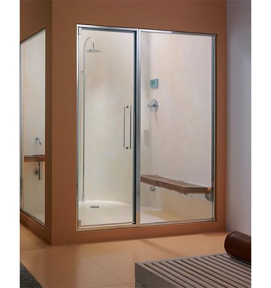 hammam-sauna-spa-6.jpg
