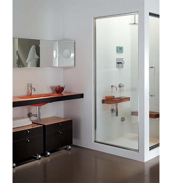 hammam-sauna-spa-7.jpg