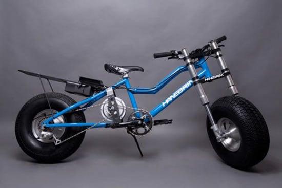 hanebrink-bike-2.jpg