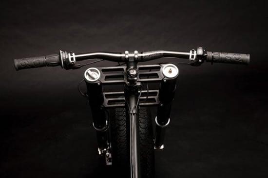 hanebrink-bike-3.jpg
