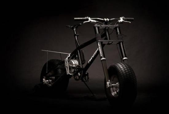 hanebrink-bike-4.jpg