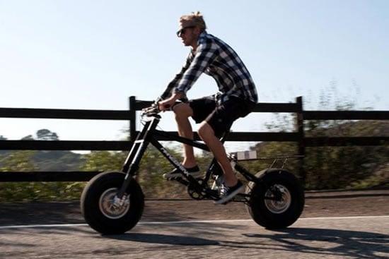 hanebrink-bike-6.jpg