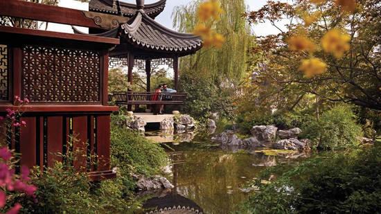 hangzhou-china.jpeg