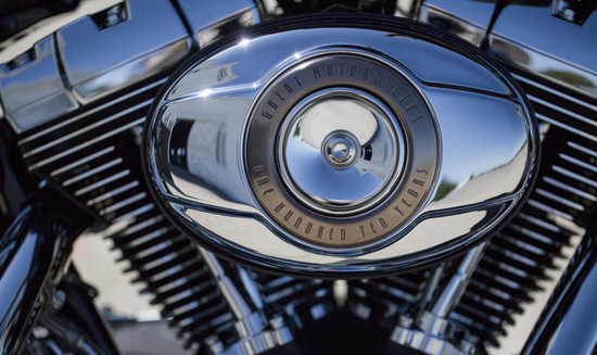 harley-davidson-heritage-softail-classic-12.jpg
