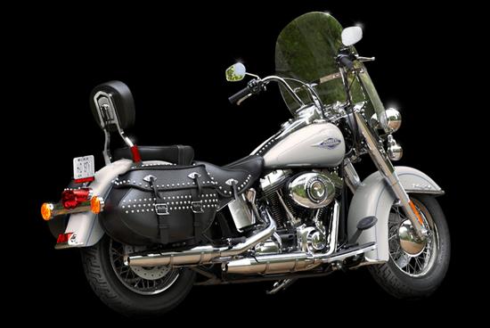 harley-davidson-heritage-softail-classic-23.jpg