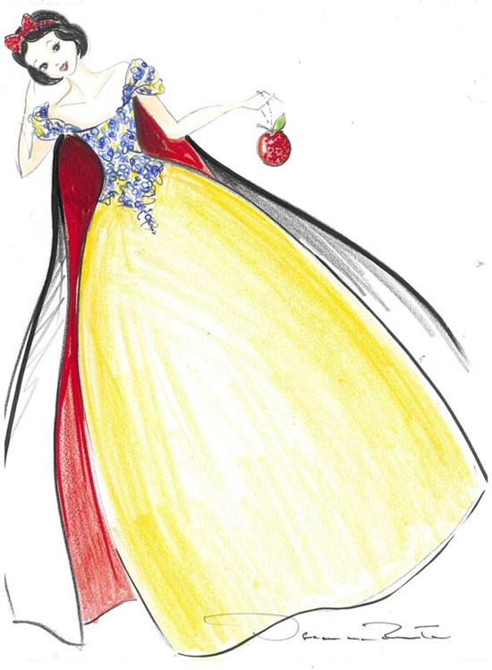 harrods-disney-princess-dress-2.jpg