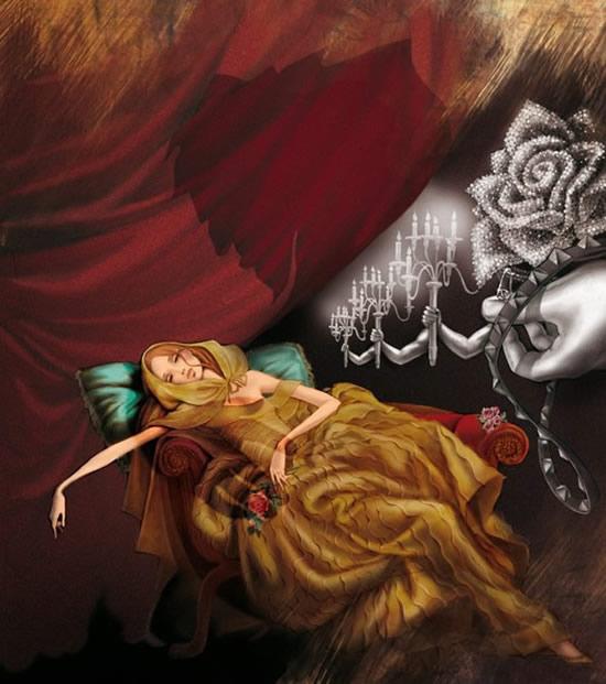 harrods-disney-princess-dress-3.jpg