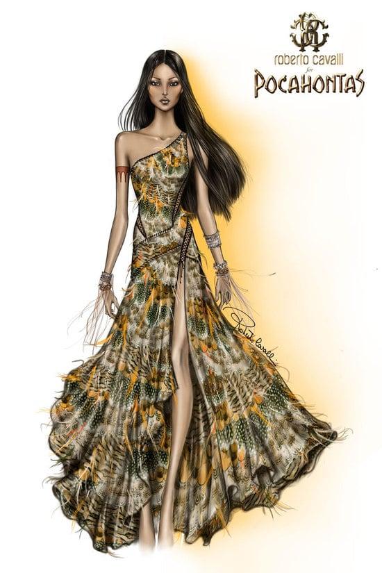 harrods-disney-princess-dress-4.jpg