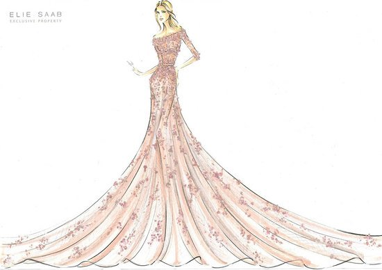 harrods-disney-princess-dress-5.jpg