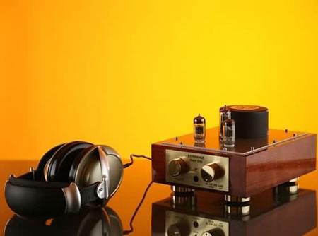 headphone_amplifier_2.jpg