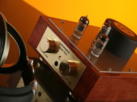 headphone_amplifier_3.jpg