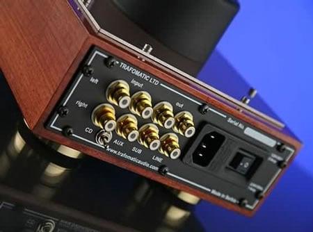 headphone_amplifier_4.jpg