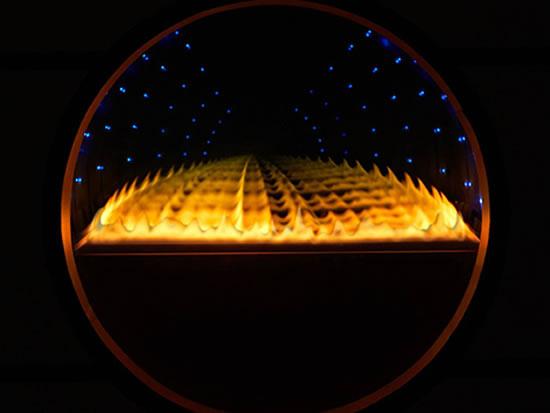 heatnglo-fireplace-solaris2.jpg
