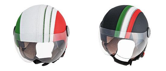 heavenly-helmets-1.jpg