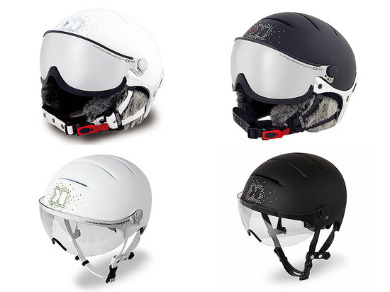 heavenly-helmets-3.jpg