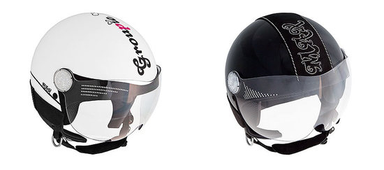 heavenly-helmets-4.jpg