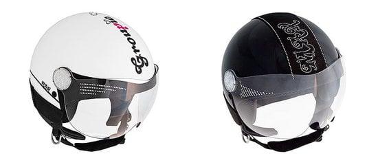 heavenly-helmets-4.jpg