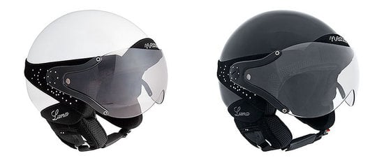 heavenly-helmets-5.jpg