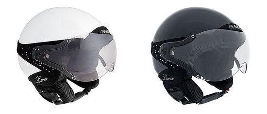 heavenly-helmets-5.jpg