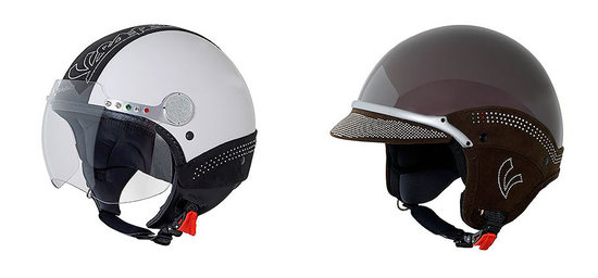 heavenly-helmets-8.jpg