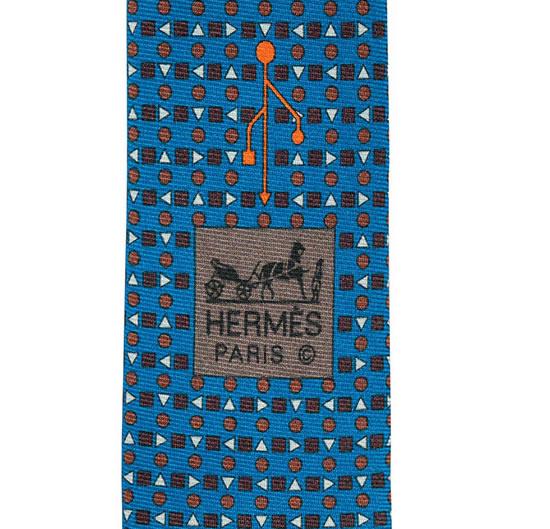 hermes-10.jpg