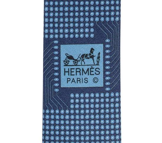 hermes-7.jpg