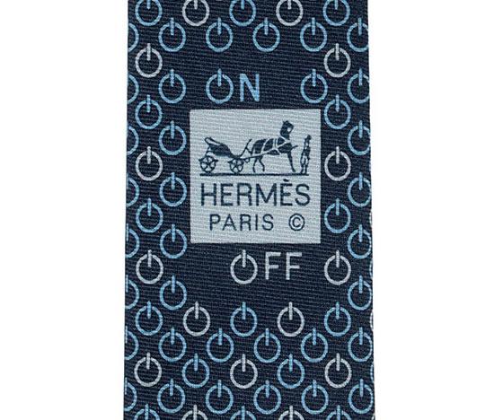 hermes-8.jpg