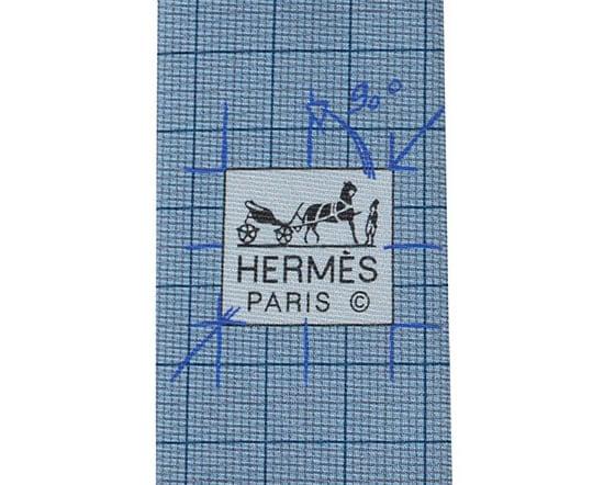 hermes-9.jpg