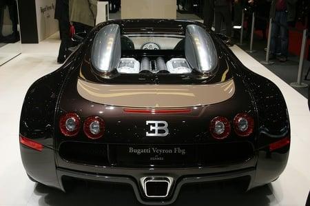 hermes-bugatti_2.jpg
