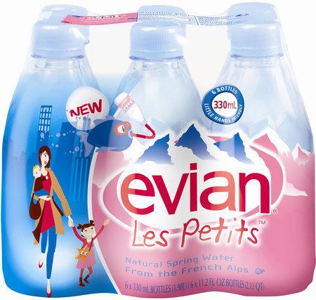 hi-res_330ml_evian_les_petits_2.jpg