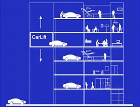 hi-tech_garage_2.jpg