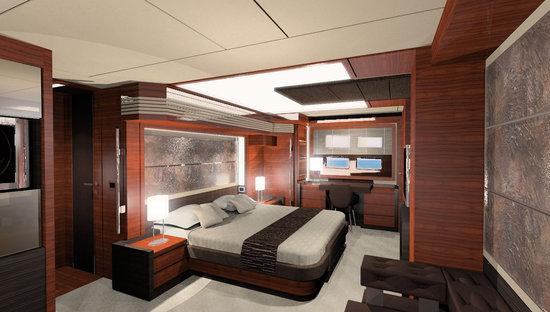 history-supreme-yacht-cabin.jpg