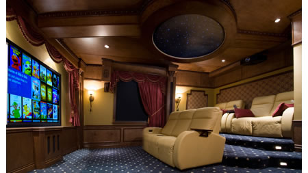 home-theater-2.jpg