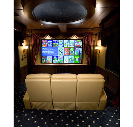 home-theater-3.jpg