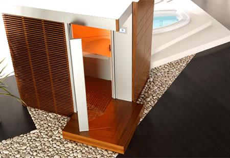 home_sauna_2.jpg