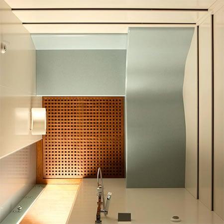 home_sauna_3.jpg