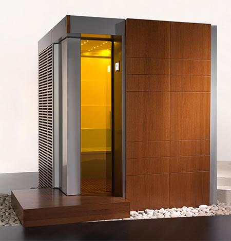 home_sauna_4.jpg