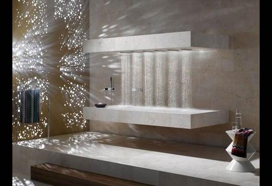 horizontal-shower-donbracht-1.jpg