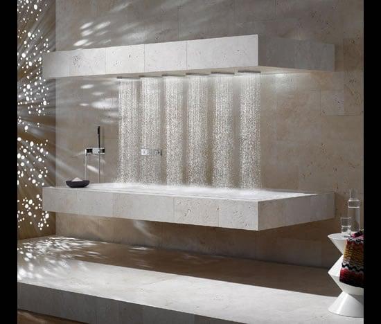 horizontal-shower-donbracht-6.jpg