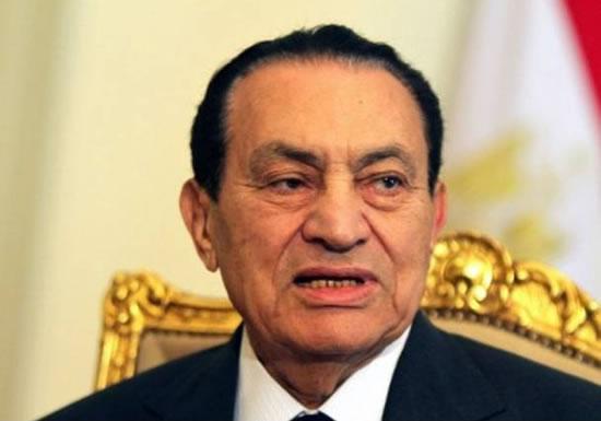 hosni-mubarak-1.jpg