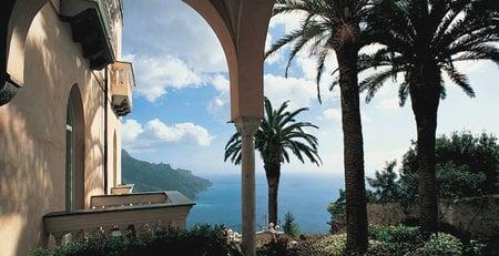 hotel_palazzo_sasso_2.jpg
