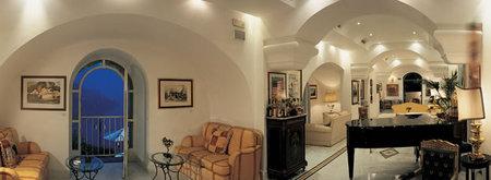 hotel_palazzo_sasso_3.jpg
