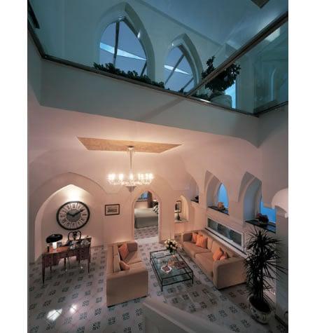 hotel_palazzo_sasso_4.jpg