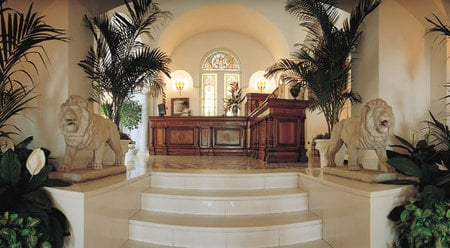 hotel_palazzo_sasso_5.jpg